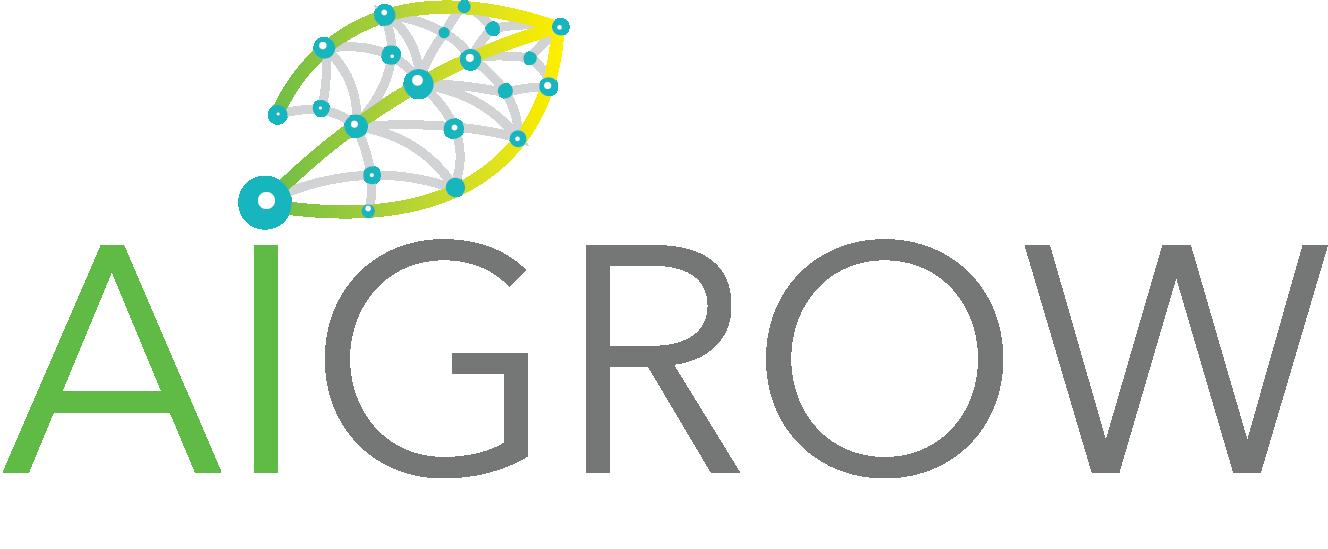 Aigrow - CodeGen International